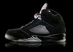Officiel Air Jordan 5 Retro Site Chaussures Pour Homme
