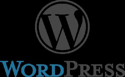 Why APT Wordpress Programmers can Create Attractive Blogging Sites - Web Design City Australia
