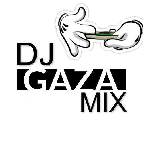 Kalash- Danjé X  Dj GazaMix Ghetto Zouk  2016