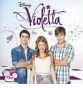 Violetta saison 2 épisode 72 regarder en streaming gratuitement en ligne