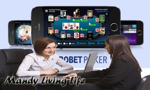 Website Agen Judi Resmi Poker SBOBET Online Terpercaya