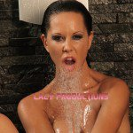 Sexy Shower ♥♥♥ | Laly site officiel