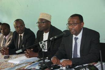 Baccalauréat à Mwali : Beaucoup de records battus - Al-Watwan, quotidien comorien, actualités et informations des Comores