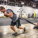 Athletic Trainer's Perspective on Injury, Sports & Performance Training