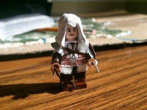 Top 10 des signes qui montrent que vous jouez trop à Assassin's Creed