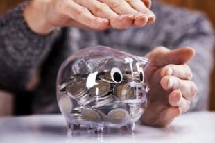 Epargne : ces économies que vous pouvez encore faire sans être taxé