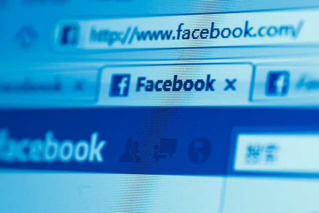 Facebook exploit reveals six million identities - Neowin