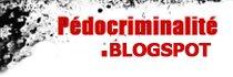 Disparition de Stan Maillaud, chasseur de pédophiles - Fr3 Région Franche Comté - 20 Octobre 2012