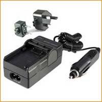 Panasonic PV-DAC11C Battery Charger, Panasonic PV-DAC11C Charger, Panasonic PV-DAC11C Battery