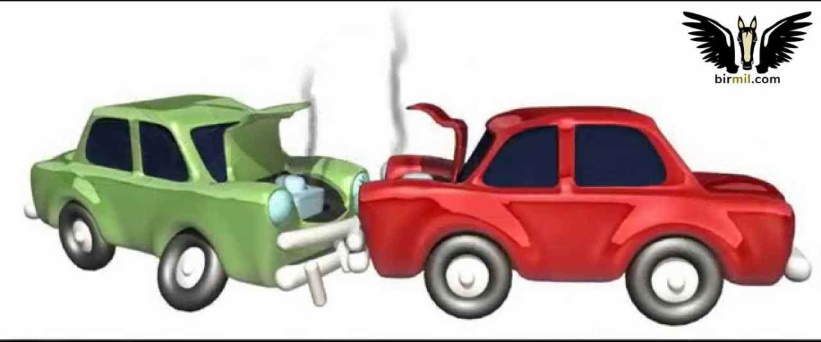 General Auto Insurance Protect You Car And Your Family With Car Insurance - birmil.com