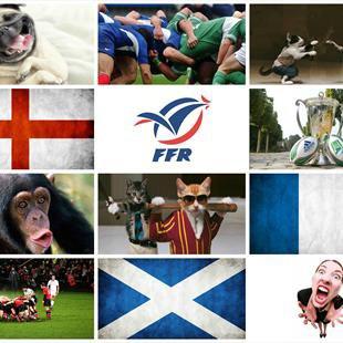 90 secondes pour comprendre... l'explosion de l'Europe du rugby - Rugby