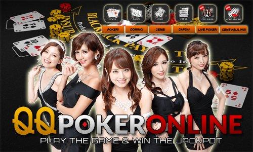 Domino Qiu Qiu 99 Kiu Kiu Boya Android iOS Tanpa Download