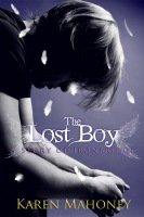 The Lost Boy de KarenMahoney