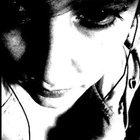Nathalie Nastaliia (an20041972na)