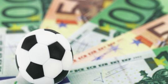 Cara Untuk Bermain Judi Bola Online Terpercaya