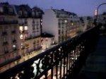 CLIP - Vacances - Paris