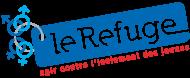 Semaine Nationale du Refuge - Lutte contre l'homophobie & la transphobie