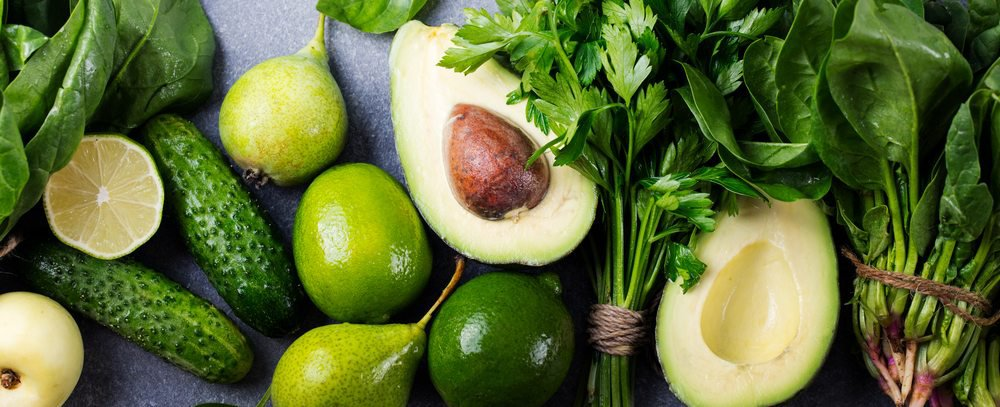 35 aliments que vous pouvez manger à volonté - Santé Nature Innovation