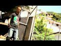 Clip Lo Bad Boy (Neroprod And FSM) Vynketi...