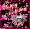 bonne anniversaire ma belle amie - Blog de atef2day - Blog de atef2day