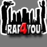 Rap4you
