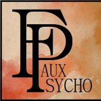 Psychothérapeute… diplôme et méthode