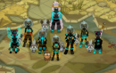 Team-Whithing dofus
