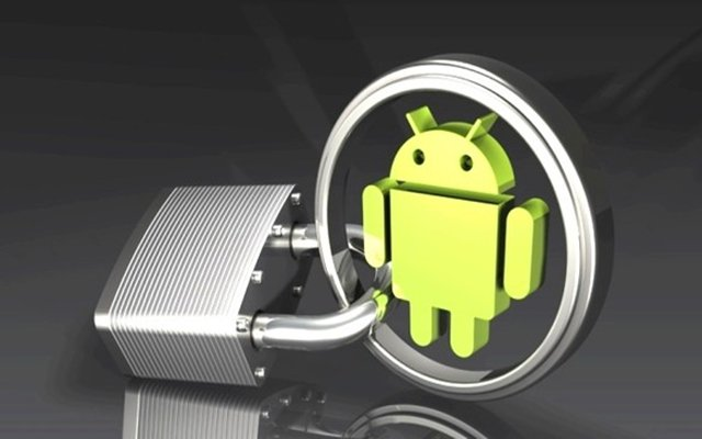 Top 5 Android Apps Development Security Tips