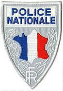 La Police national, est présente sur skyblog !