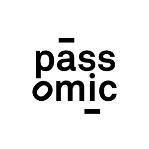 Passomic