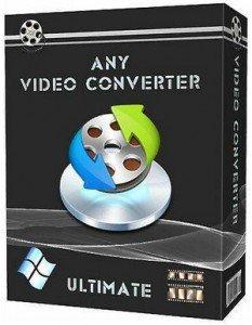 Converters Archives | Software Crack Patch Serial Number License Keygen Download