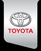 Buy New Toyota Cars in UAE | Al-Futtaim Toyota UAE