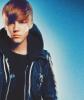 Blog de Xx-Story-Justin-B-Xx - Blog de Xx-Story-Justin-B-Xx