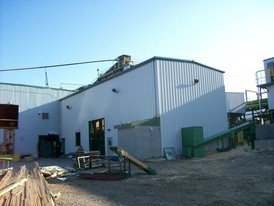 Industrial & Commercial Buildings for sale