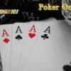 Situs Poker Yang Fair Di Indonesia