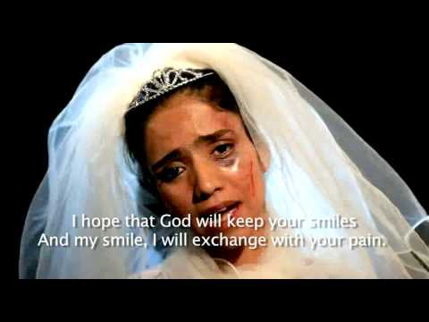 Sonita... brides for sale