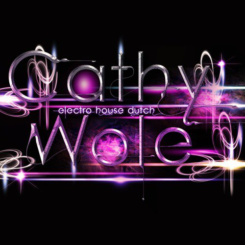 The World Of Cathy Wole Mixe Guest