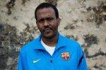 Abdulkader, pirate somalien naufragé dans les rues de Paris
