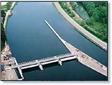 Direction générale opérationnelle de la Mobilité et des Voies hydrauliques - Objectifs et méthodes