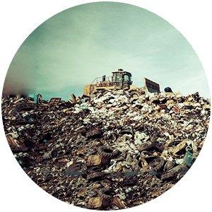 home composting www.ecorichenv.com | Diigo