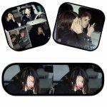 ..Colère__________________ Justin était en colère se jour là et Selena ces fait griffer et elle a un bouton d'herpès.. - Justin Bieber
