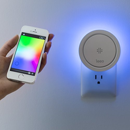 Top 5 Best Wifi Smoke and Carbon Monoxide Detector Alarm For iPhone or iPad