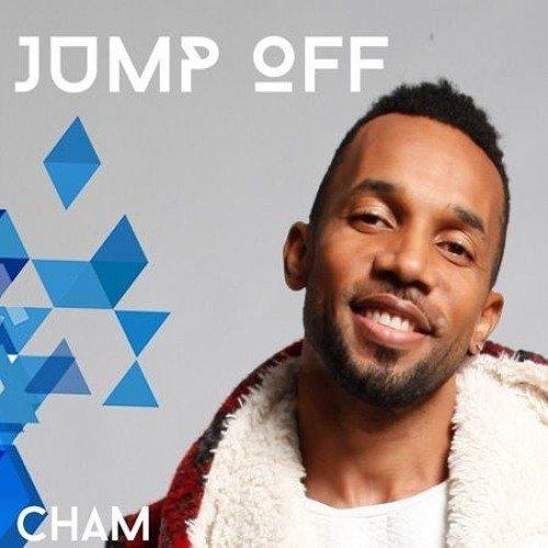 CHAM X DJYOYOPCMAN  - JUMP OFF REMIX KINGSTON TROPICAL WEST INDIES RECORDS - SoundCloud