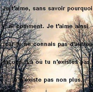 Sms Damour Sensible Et Romantique Blog De Jenny Layala