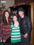 le blog de the-vampirediaries10