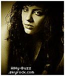 AlHy-Buzz