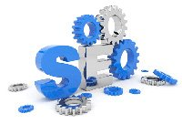 On-Page SEO Classes, Complete On-Page SEO course & training Institute in Faridabad - FSIM
