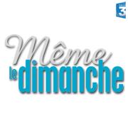 """Prochainement bernard lavillers dans """"meme le dimanche""""france 3"""