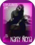 le blog de nany6