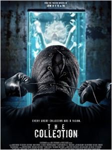 The Collection [VOSTFR] » Film et Série en Streaming Sur Vk.Com | Madevid | Youwatch